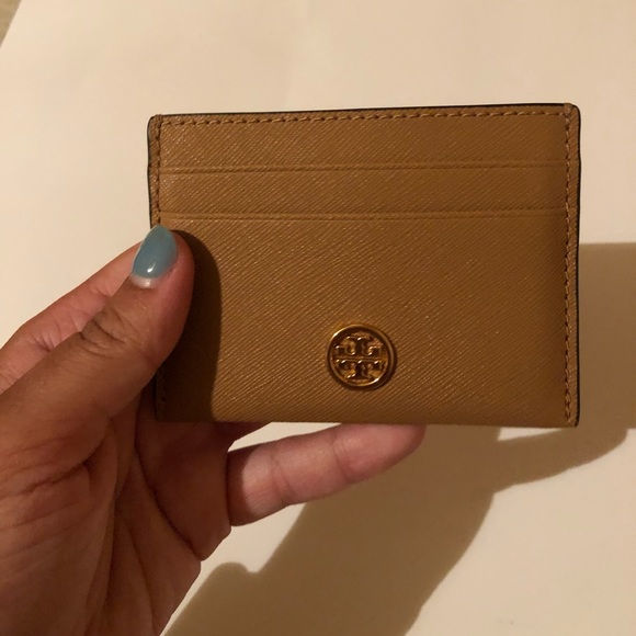 Tory Burch Accessories - Tory Burch Cardholder